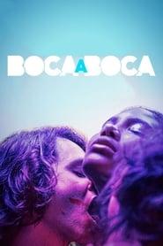 Imagen Boca a Boca