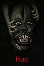 Heks Imagen