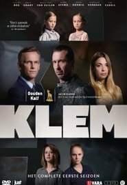 KLEM: Temporada 1