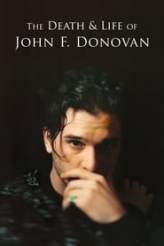 The Death & Life of John F. Donovan 2019