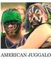 American Juggalo 2011