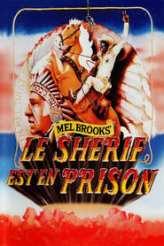 Le Shérif est en prison 1974