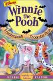 Winnie the Pooh - Frankenpooh and Spookable Pooh 2002