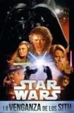 La guerra de las galaxias. Episodio III: La venganza de los Sith 2005