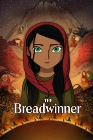The Breadwinner Kino Film TV