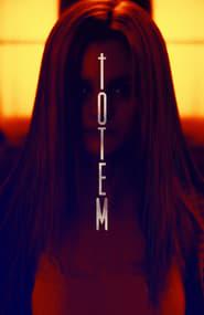Totem Kino Film TV