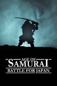 Age of Samurai: Battle for Japan