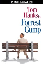 poster Forrest Gump