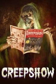 Creepshow 3x4