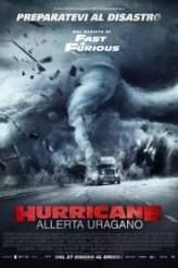 Hurricane - Allerta uragano 2018