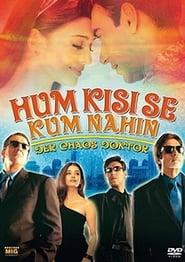 Hum Kisi Se Kum Nahin 2002 Hindi Movie AMZN WebRip 400mb 480p 1.4GB 720p 4GB 11GB 1080p