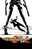 Le Transporteur 2 2005