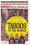 I Tabu 1963