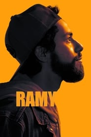 Ramy Imagen