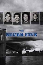 Watch The Seven Five Online