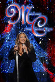 Mariah Carey: Merry Christmas to You