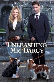 Unleashing Mr. Darcy Online