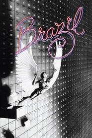 poster Brazil