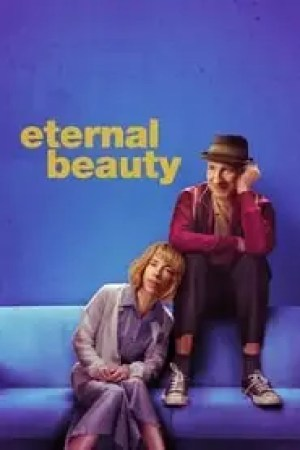 Portada Eternal Beauty