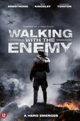Walking with the Enemy 2014