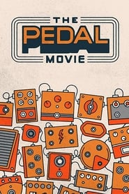 img The Pedal Movie