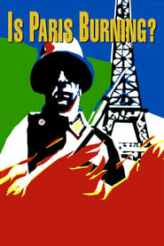 Is Paris Burning? 1966