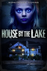 Ver House by the Lake (2016) Online Gratis