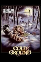Cold Ground 2017