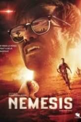 Nemesis 2017