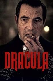 Imagen Drácula