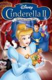 Cinderella II: Dreams Come True 2002