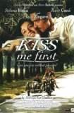 Prima dammi un bacio 2003