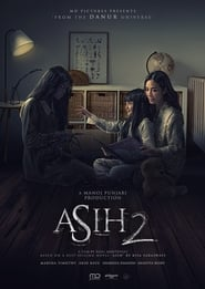 Asih 2 Online