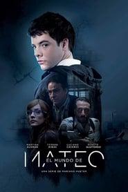 Imagen El Mundo de Mateo