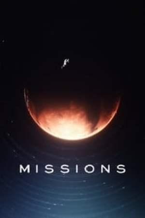 Portada Missions