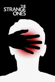Ver The Strange Ones (2018) Online Gratis