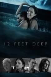 12 Feet Deep 2016