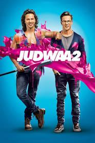 जुड़वा 2 Kino Film TV