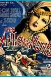 Les Mille et Une Nuits 1942