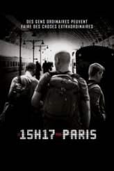 Le 15H17 pour Paris 2018