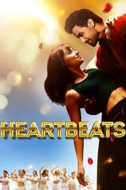 Heartbeats Kino Film TV