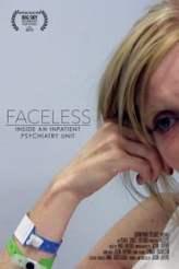 Faceless 2012