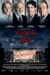 Shock and Awe 2018