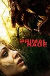 Primal Rage: The Legend of Oh-Mah 2018
