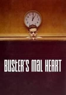 Buster's Mal Heart (2017) Legendado – Download Torrent