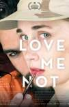 Love Me Not (2019)