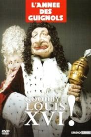 Les Guignols De L'info Streaming : guignols, l'info, streaming, Guignols, L'info, Goodbye, Louis, Streaming
