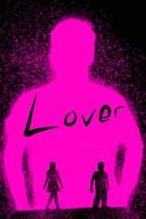 Lover 2018