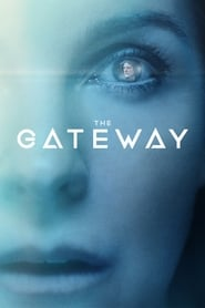 Ver The Gateway (2018) Online Gratis