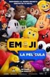 Emoji: La película 2017